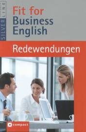 Fit for Business English- Redewendungen