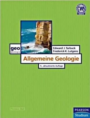 Relativ datieren geologische Beispiele