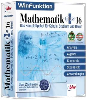 Winfunktion mathematik plus 16 baixar
