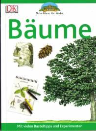 Naturführer für kinder bäume linda gamlin dorling kindersley ean
