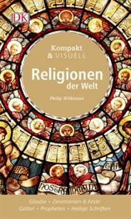 götter der verschiedenen religionen