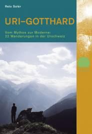 der dachstein wanderungen im dreilndereck steiermark salzburg obersterreich naturpunkt