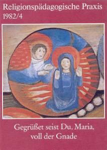 Gegrüßet Seist Du Maria Gebet