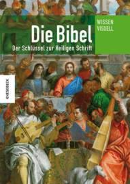 Bücher über christliche datierung
