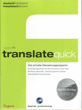 translate deutsch französisch