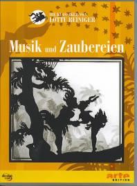 Musik Klassiker