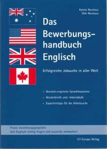 Das land kennenlernen englisch