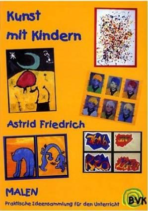Kunst Im Unterricht