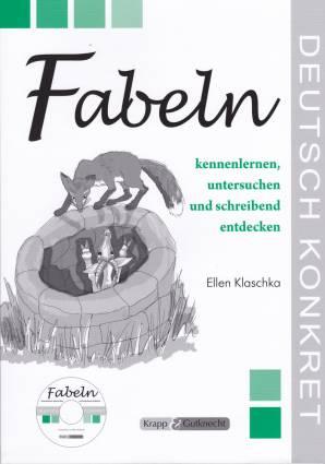 bekanntschaften apolda Recklinghausen