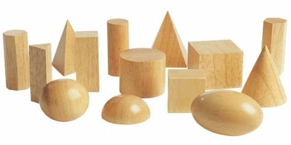 dr ed toys geometrische k rper natur. Black Bedroom Furniture Sets. Home Design Ideas