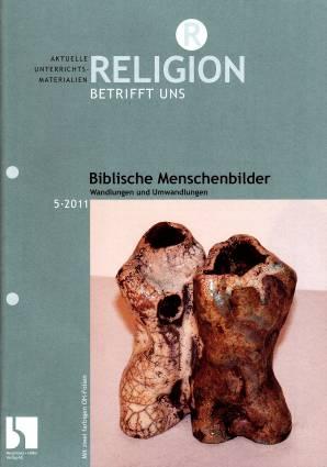 Menschenbilder Religion